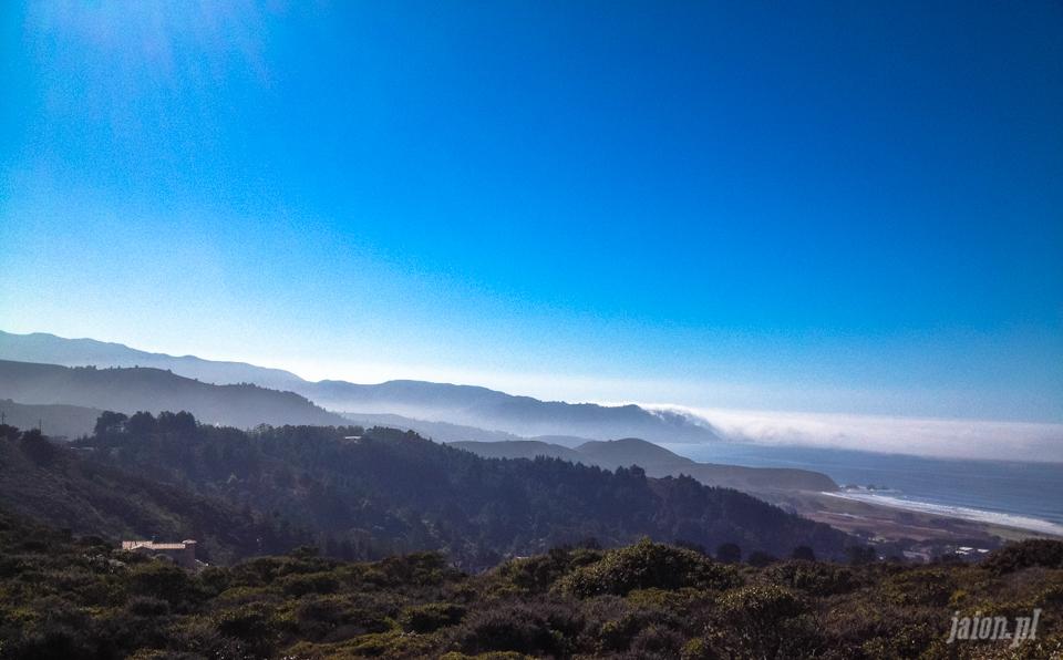ameryka_usa_amerykanie_kalifornia_blog_ocean-7