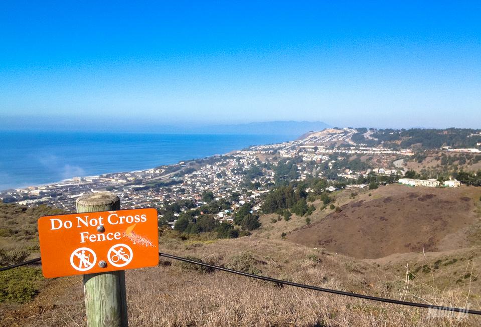 ameryka_usa_amerykanie_kalifornia_blog_ocean-9