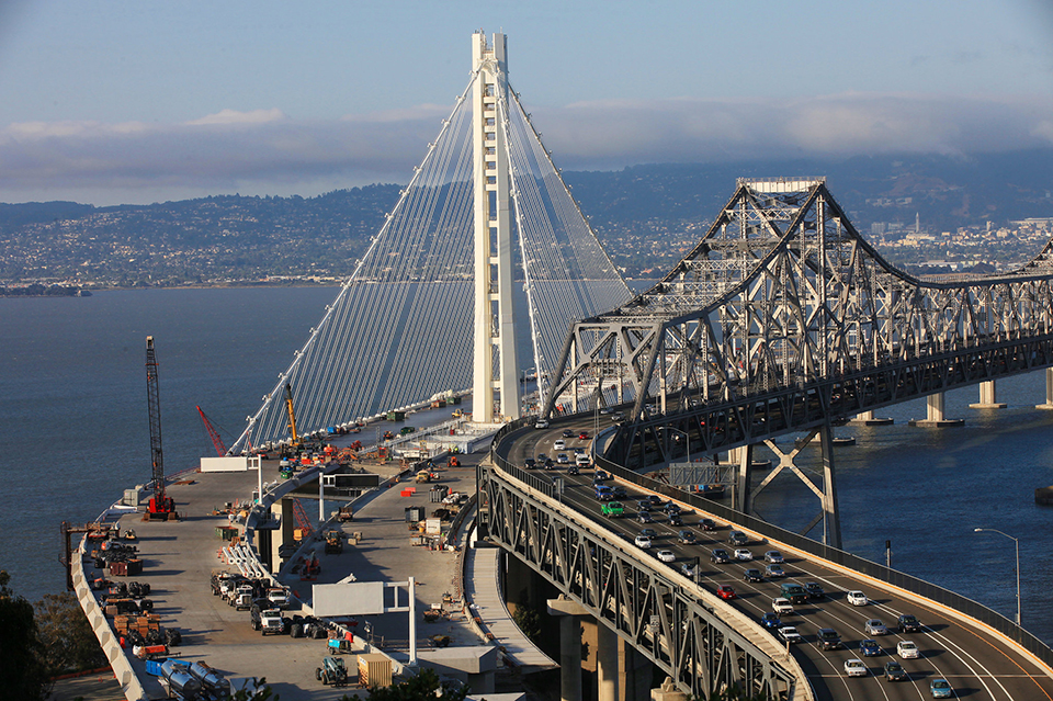 bay_bridge_kalifornia_usa_ameryka_san_francisco_oakland_amerykanie
