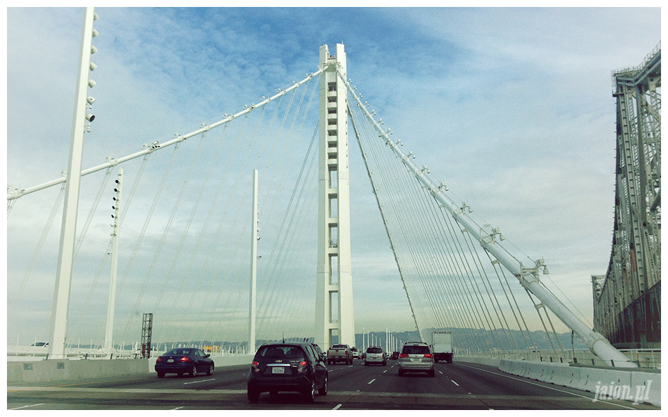 bay_bridge_kalifornia_usa_ameryka_san_francisco_oakland_amerykanie_1
