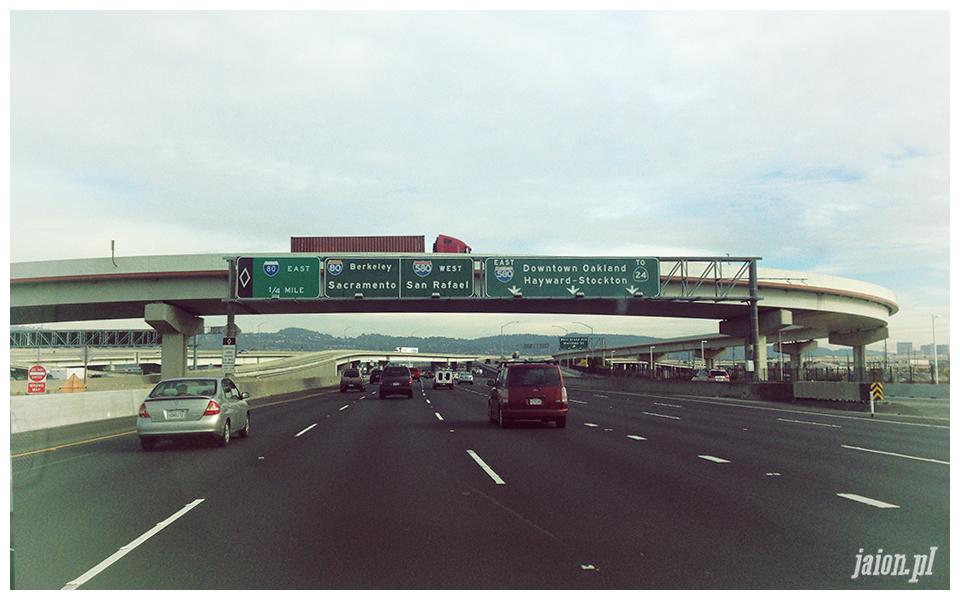 bay_bridge_kalifornia_usa_ameryka_san_francisco_oakland_amerykanie_4
