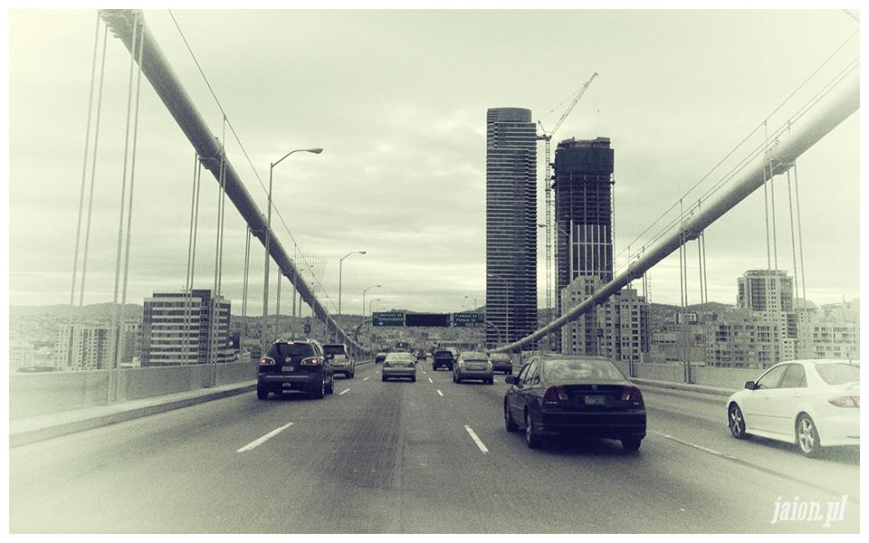 kalifornia_usa_ameryka_blog_bay_bridge_san_francisco_8