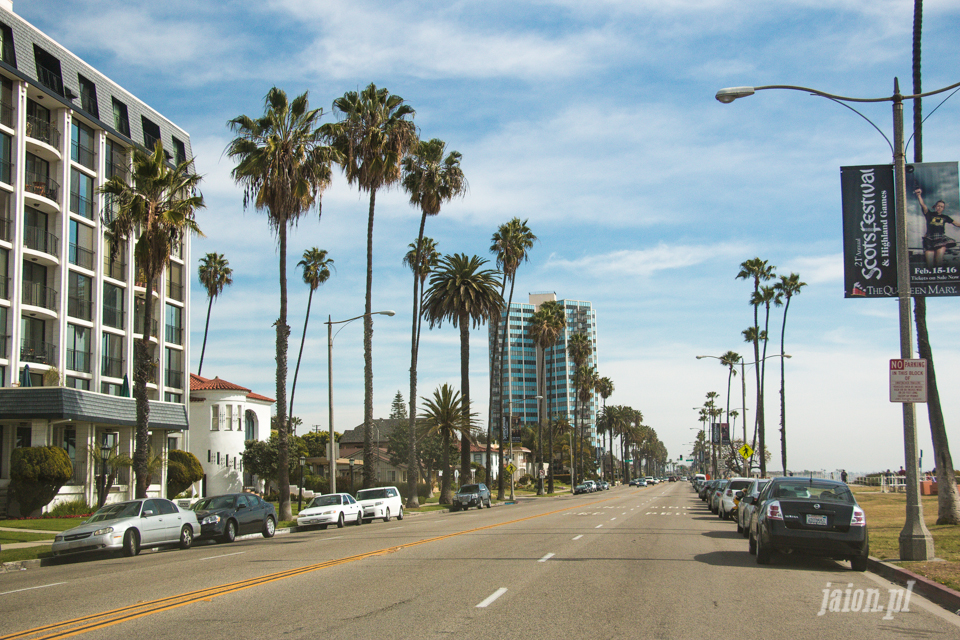 ameryka_blog_usa_los_angeles_long_beach_rodeo_drive_hollywood-7489