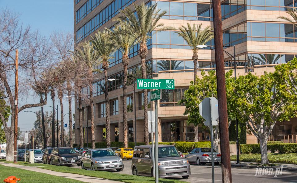 ameryka_blog_usa_california_san_francisco_blameryka_blog_usa_california_blog_warner_bros_los_angeles-2