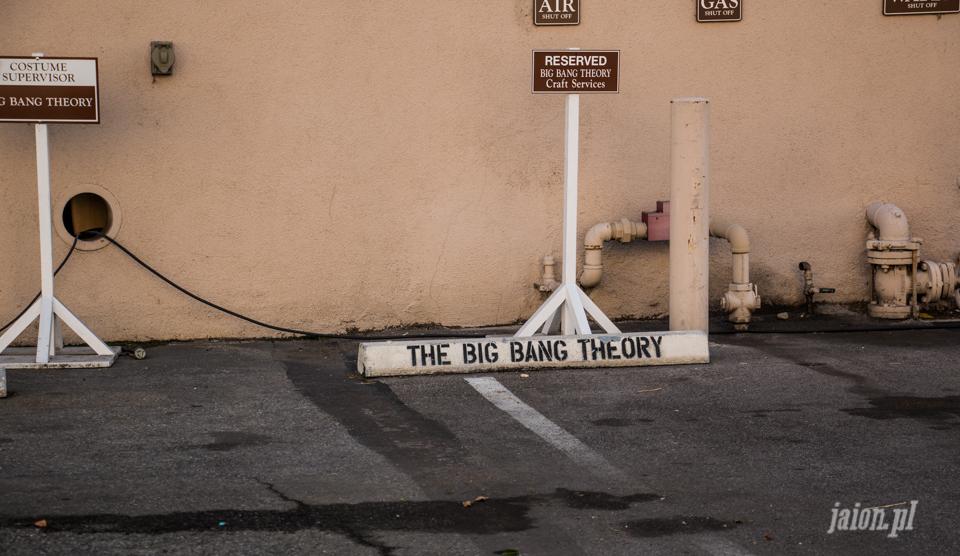 ameryka_blog_usa_california_san_francisco_blameryka_blog_usa_california_blog_warner_bros_los_angeles-41