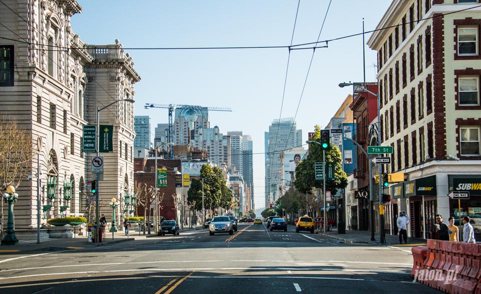 ameryka_blog_usa_california_san_francisco_blameryka_blog_usa_california_san_francisco_blog-17
