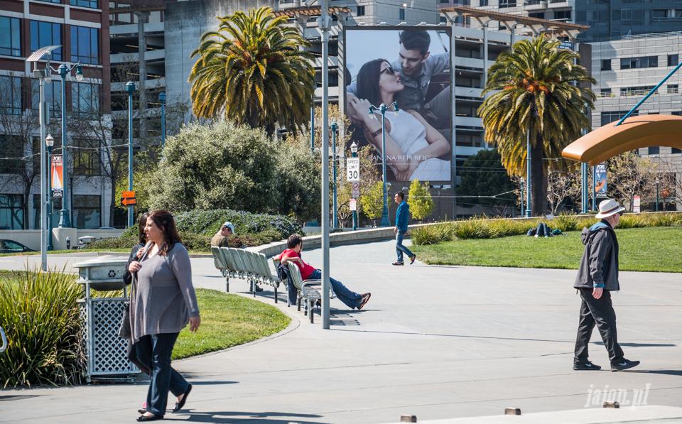 ameryka_blog_usa_california_san_francisco_blameryka_blog_usa_california_san_francisco_blog-3