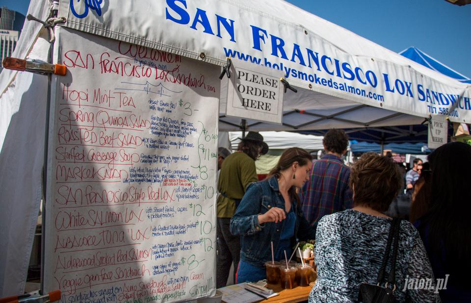 ameryka_blog_usa_california_san_francisco_blameryka_blog_usa_california_san_francisco_blog-43