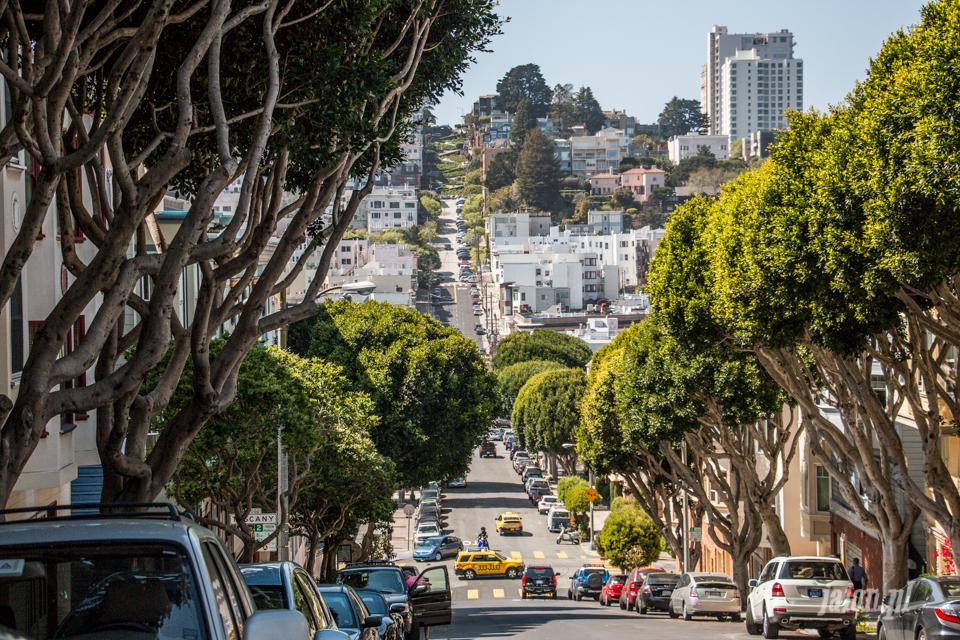 ameryka_blog_usa_california_san_francisco_blameryka_blog_usa_california_san_francisco_blog-59