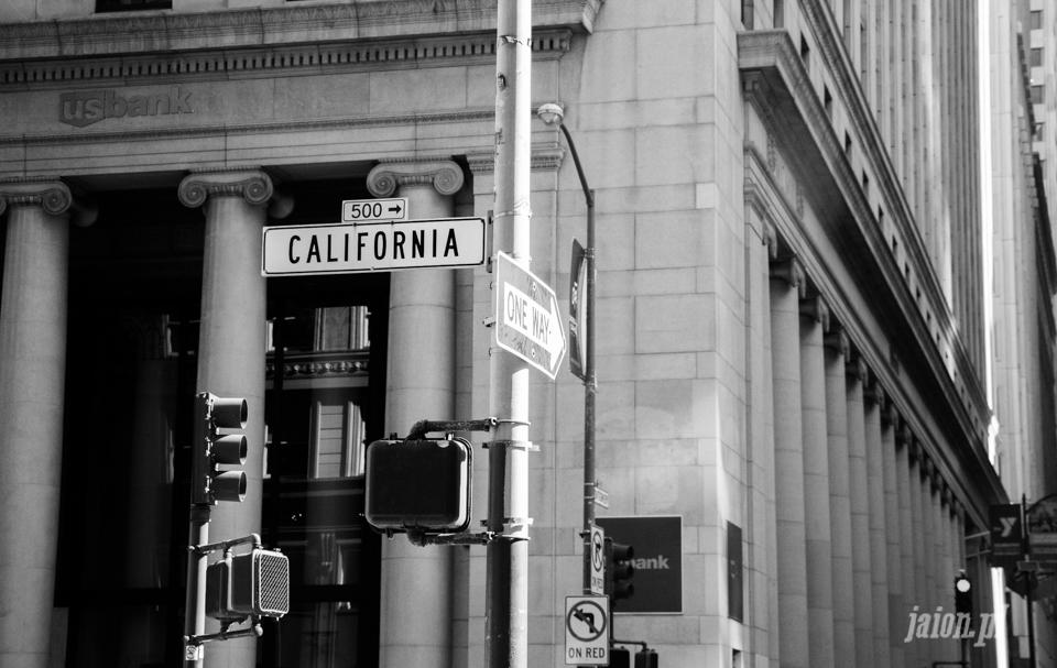 ameryka_blog_usa_california_san_francisco_blameryka_blog_usa_california_san_francisco_blog-89
