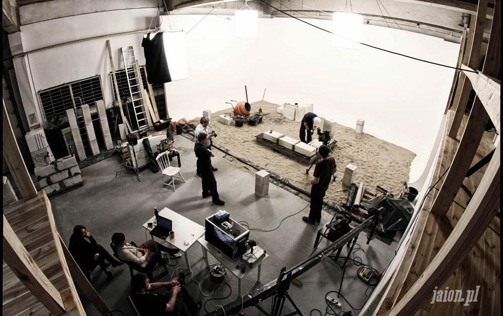 Ameryka i USA. Blog o Ameryce i Dolinie Krzemowej. Studio Filmowo-Fotograficzne. Studio Sensi. Splendid Studio.