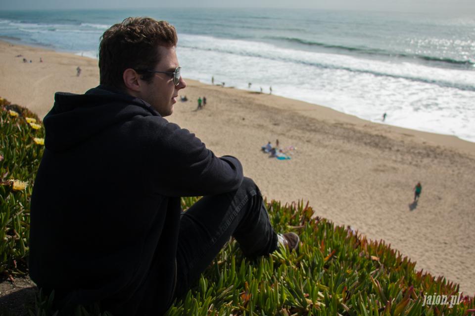ameryka_blog_kalifornia_half_moon_bay_usa-29