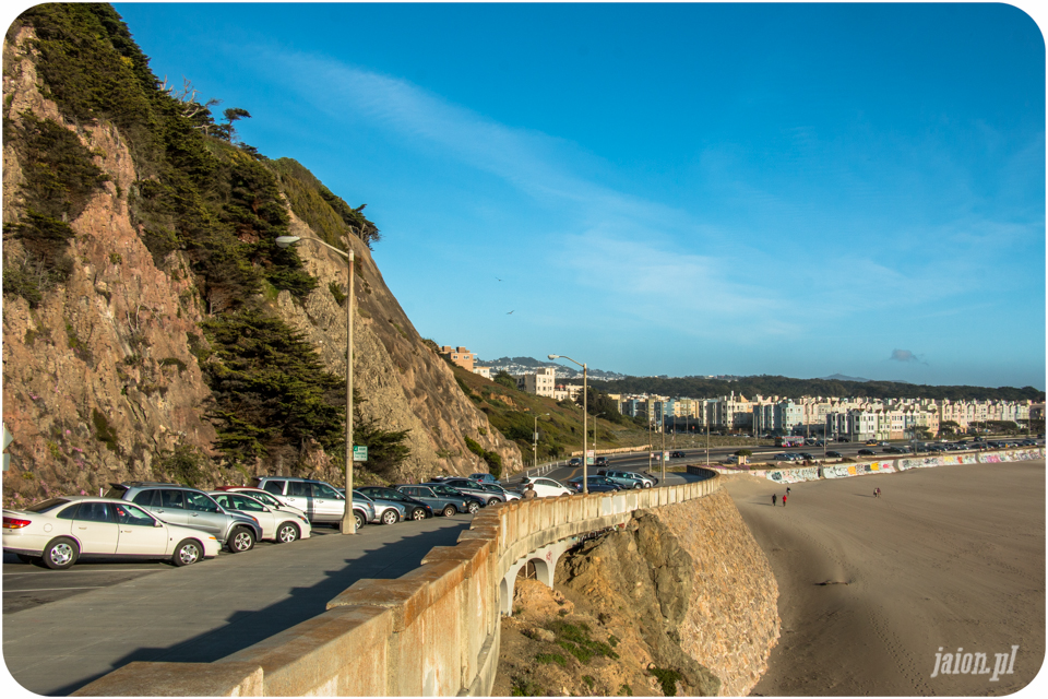ameryka_usa_blog_great_highway_san_francisco_blog-108