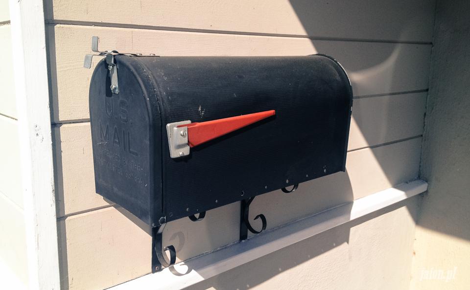 ameryka_usa_blog_poczta_mail_san_francisco-103