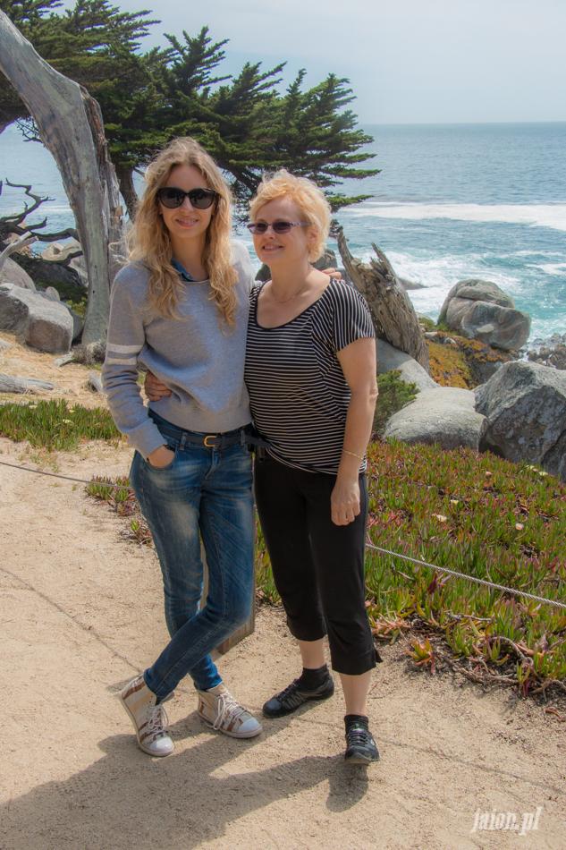 ameryka_usa_blog_big_sur_monterey_17_miles_drive_pacific_ocean-1-2