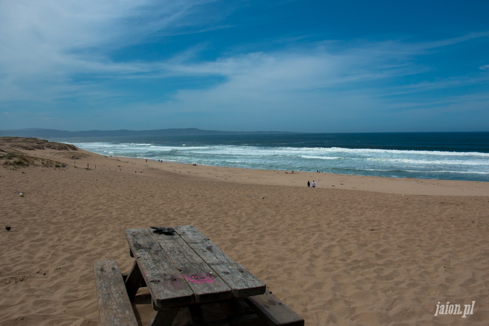 ameryka_usa_blog_big_sur_monterey_17_miles_drive_pacific_ocean-100