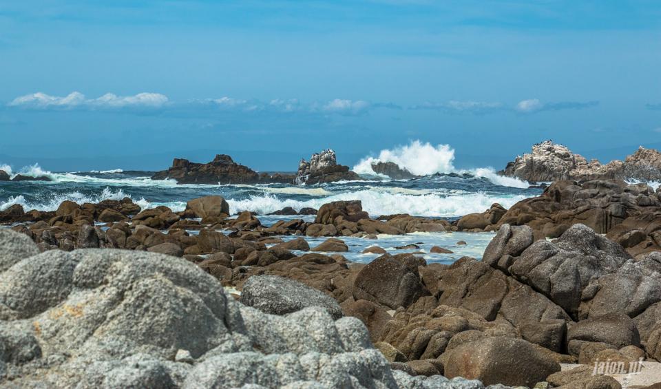 ameryka_usa_blog_big_sur_monterey_17_miles_drive_pacific_ocean-125
