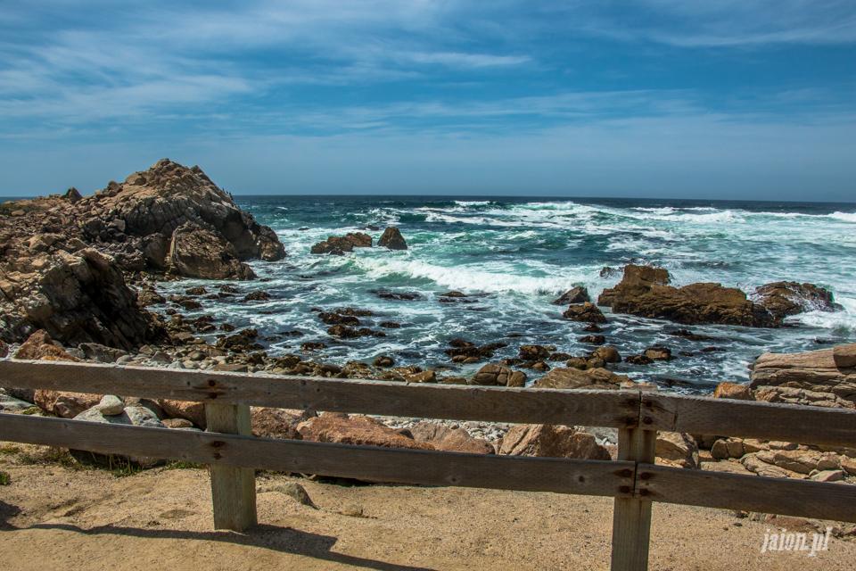 ameryka_usa_blog_big_sur_monterey_17_miles_drive_pacific_ocean-134