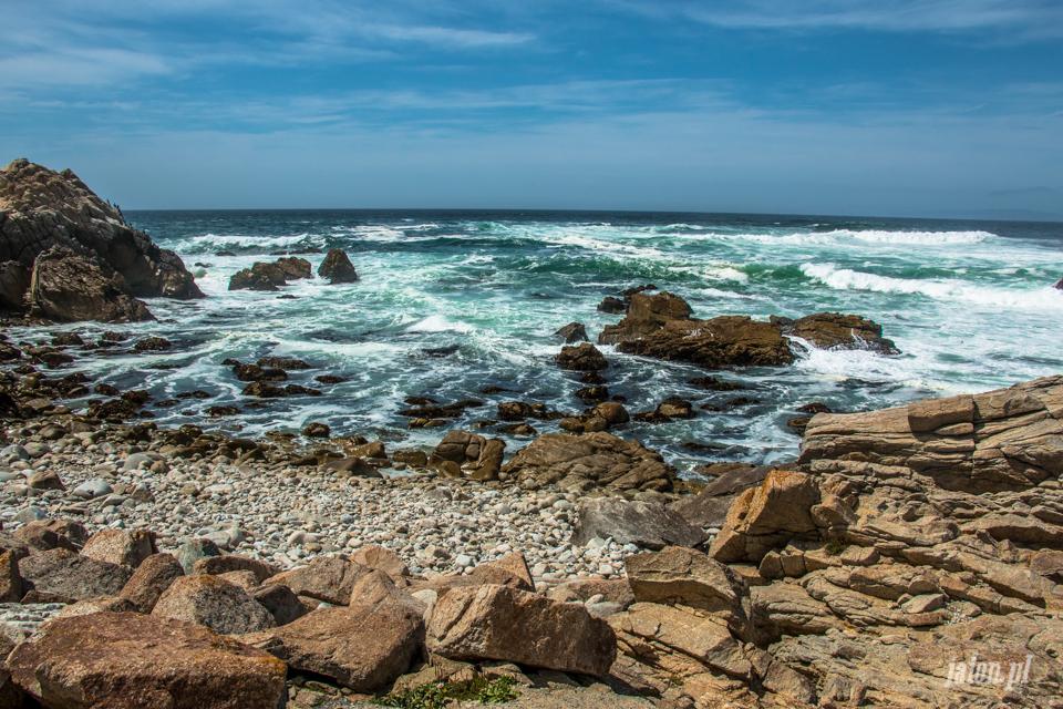 ameryka_usa_blog_big_sur_monterey_17_miles_drive_pacific_ocean-135