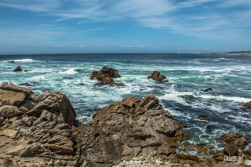 ameryka_usa_blog_big_sur_monterey_17_miles_drive_pacific_ocean-140