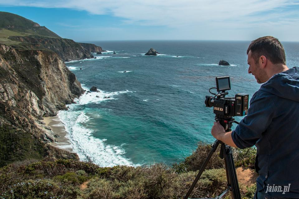 ameryka_usa_blog_big_sur_monterey_17_miles_drive_pacific_ocean-15