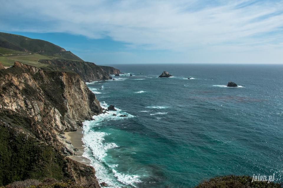 ameryka_usa_blog_big_sur_monterey_17_miles_drive_pacific_ocean-19