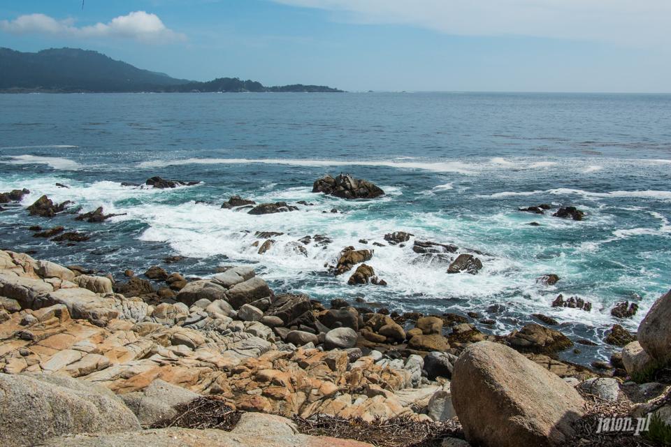 ameryka_usa_blog_big_sur_monterey_17_miles_drive_pacific_ocean-2