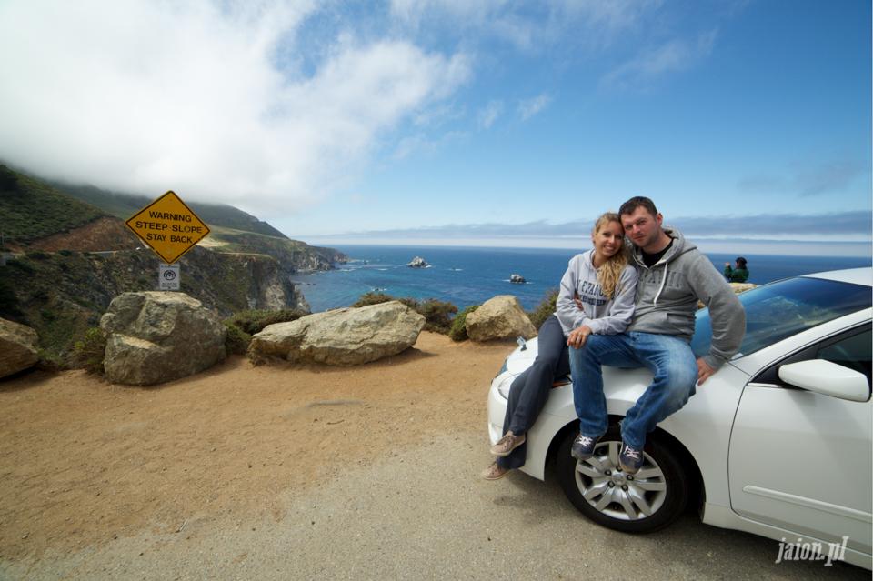ameryka_usa_blog_big_sur_monterey_17_miles_drive_pacific_ocean-202