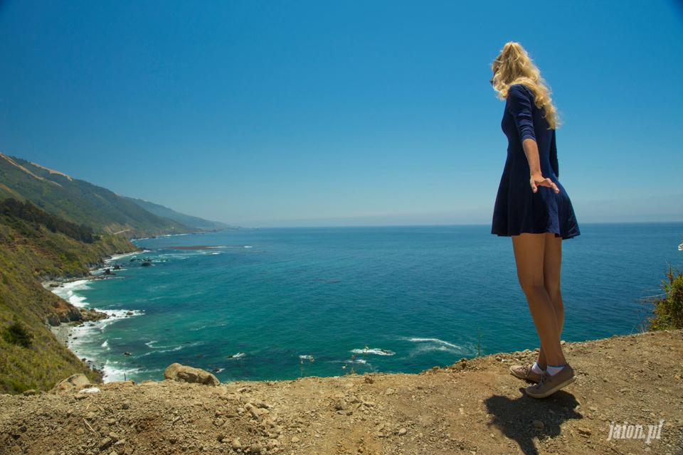 ameryka_usa_blog_big_sur_monterey_17_miles_drive_pacific_ocean-203