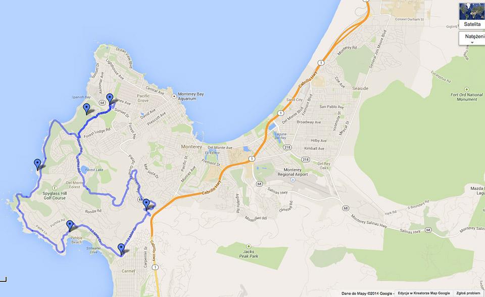 ameryka_usa_blog_big_sur_monterey_17_miles_drive_pacific_ocean