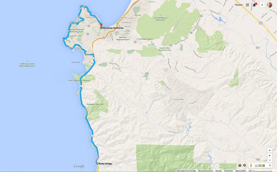 ameryka_usa_blog_big_sur_monterey_17_miles_drive_pacific_ocean2