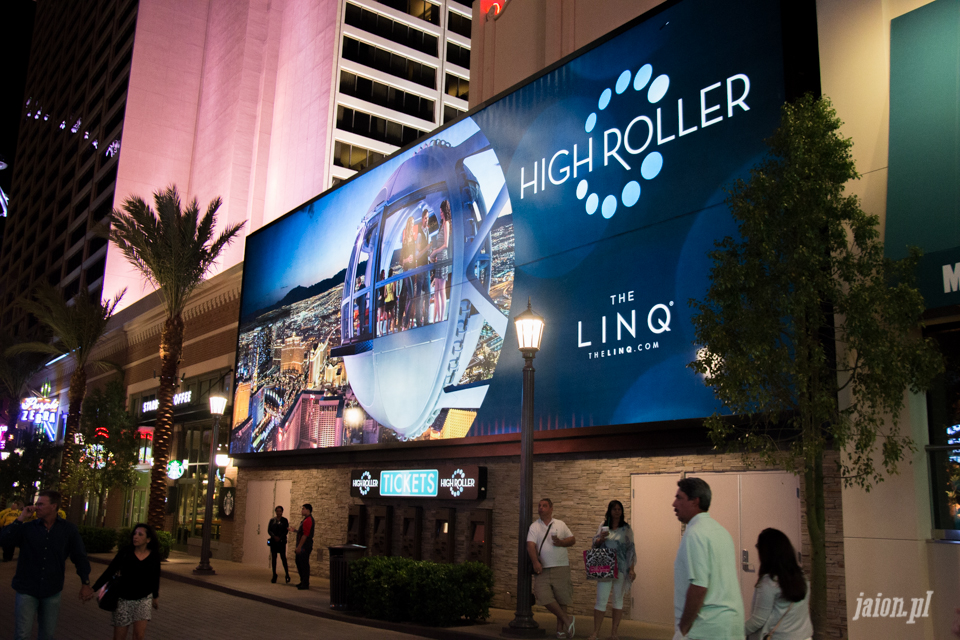 ameryka_usa_blog_las_vegas_high_roller-103