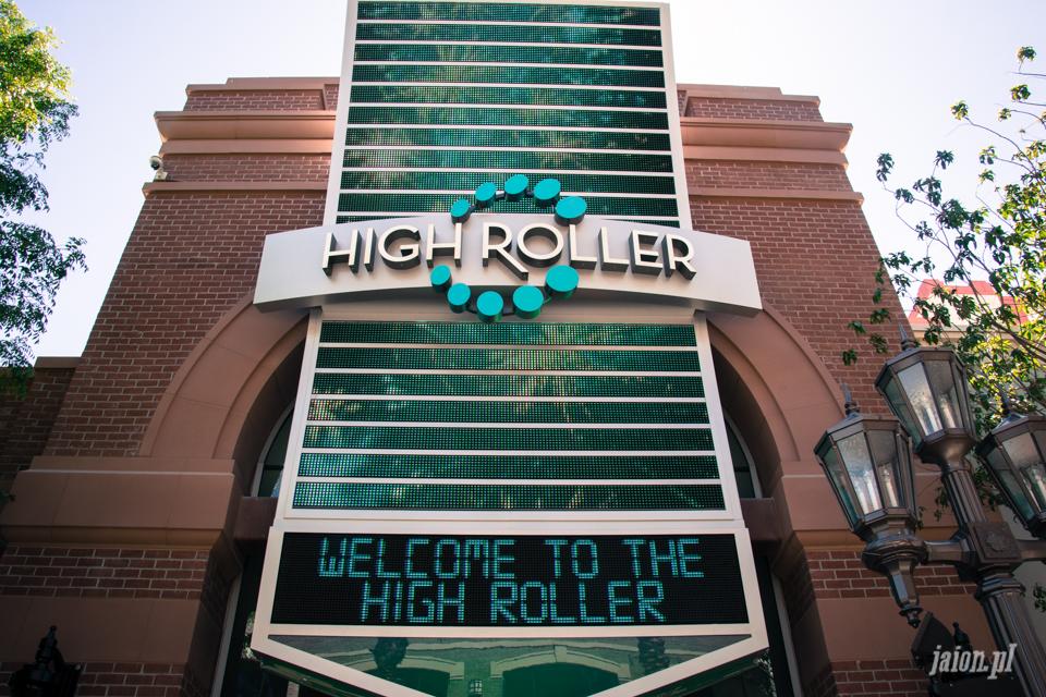 ameryka_usa_blog_las_vegas_high_roller-112