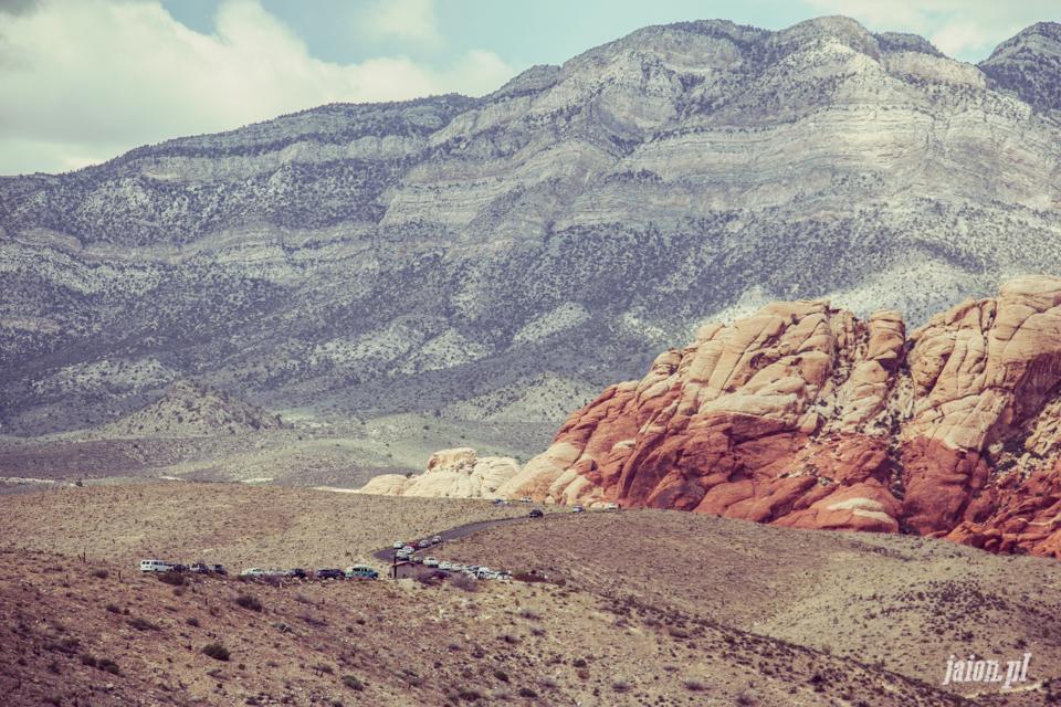 ameryka_usa_blog_red_rock_canyon_las_vegas-17