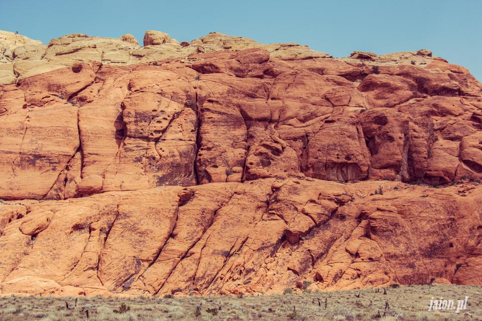 ameryka_usa_blog_red_rock_canyon_las_vegas-20
