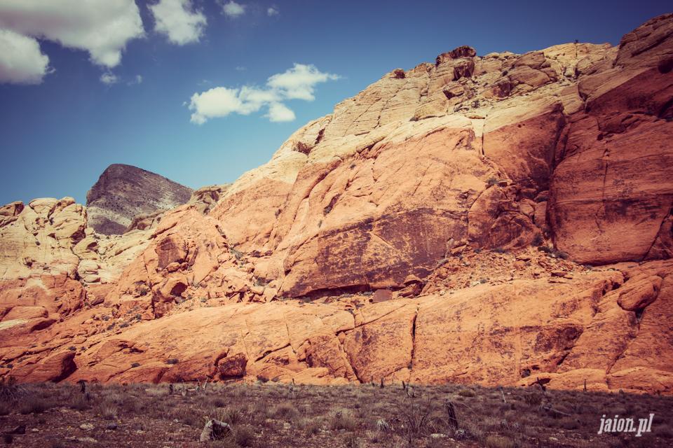 ameryka_usa_blog_red_rock_canyon_las_vegas-21