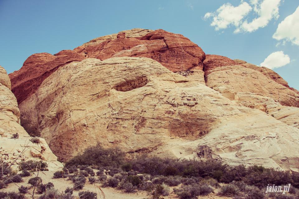 ameryka_usa_blog_red_rock_canyon_las_vegas-30