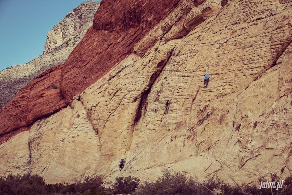 ameryka_usa_blog_red_rock_canyon_las_vegas-31