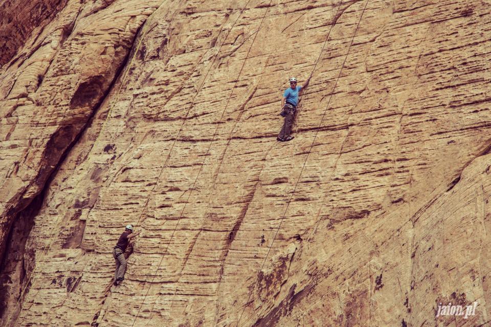 ameryka_usa_blog_red_rock_canyon_las_vegas-32