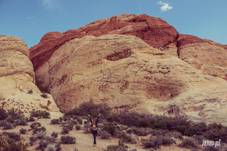 ameryka_usa_blog_red_rock_canyon_las_vegas-33