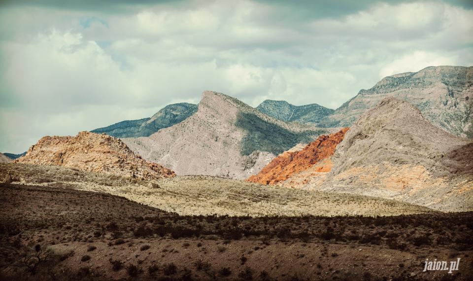 ameryka_usa_blog_red_rock_canyon_las_vegas-8
