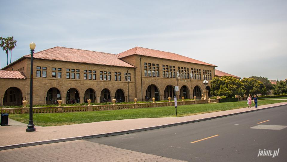 ameryka_usa_blog_uniwersytet_stanford-25