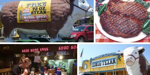 The-Big-Texan-Steak-Ranch_ameryka_blog_2kg_stek_amarillo