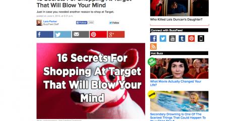 target_usa_ameryka_blog