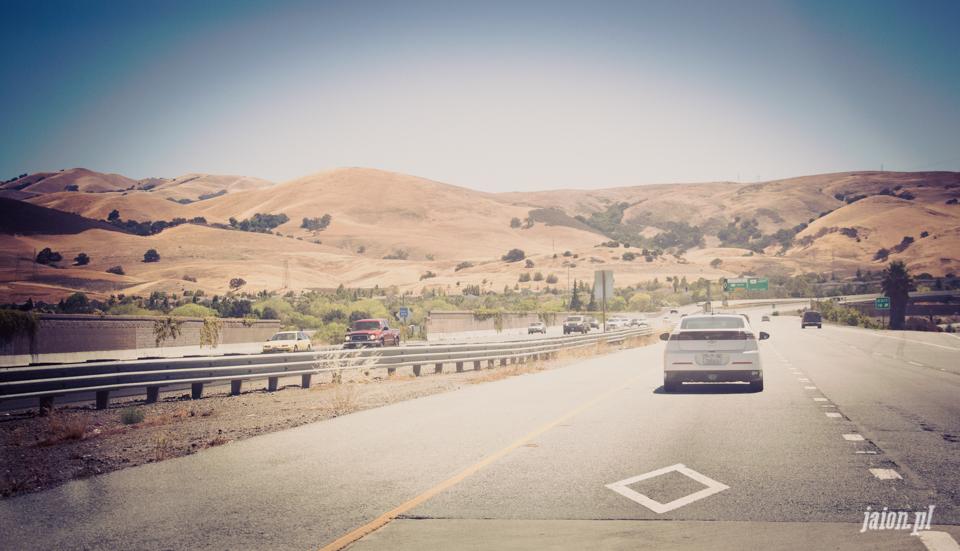 ameryka_usa_blog_monterey_kalifornia_pebble_beach_17_mile_drive_big_sur-100