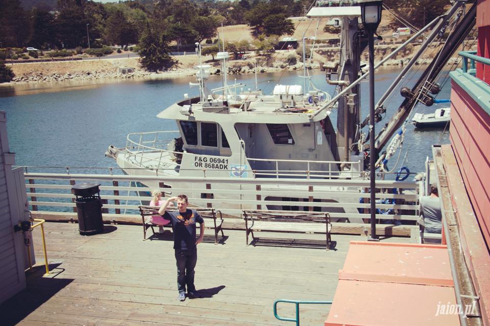 ameryka_usa_blog_monterey_kalifornia_pebble_beach_17_mile_drive_big_sur-103