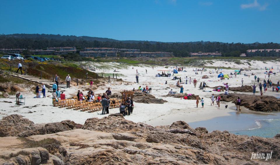 ameryka_usa_blog_monterey_kalifornia_pebble_beach_17_mile_drive_big_sur-158