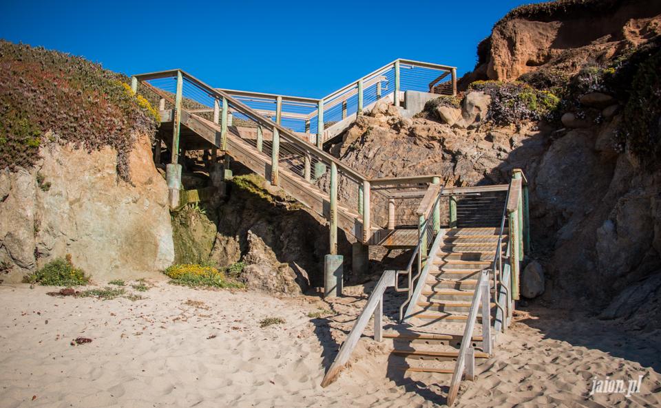 ameryka_usa_blog_monterey_kalifornia_pebble_beach_17_mile_drive_big_sur-126