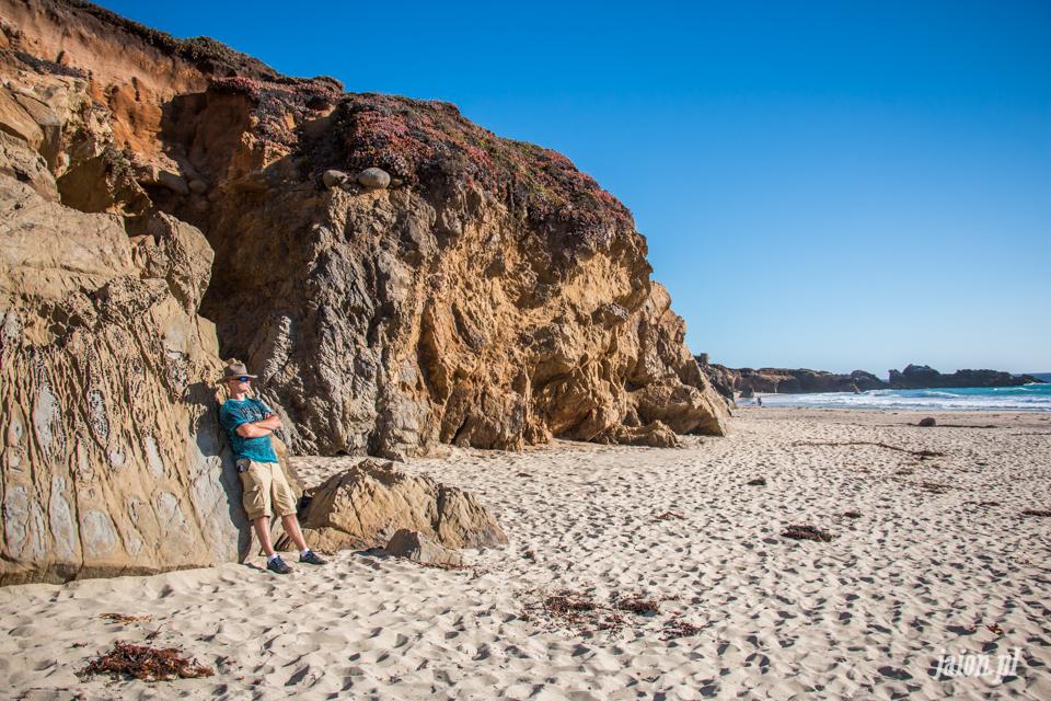 ameryka_usa_blog_monterey_kalifornia_pebble_beach_17_mile_drive_big_sur-124