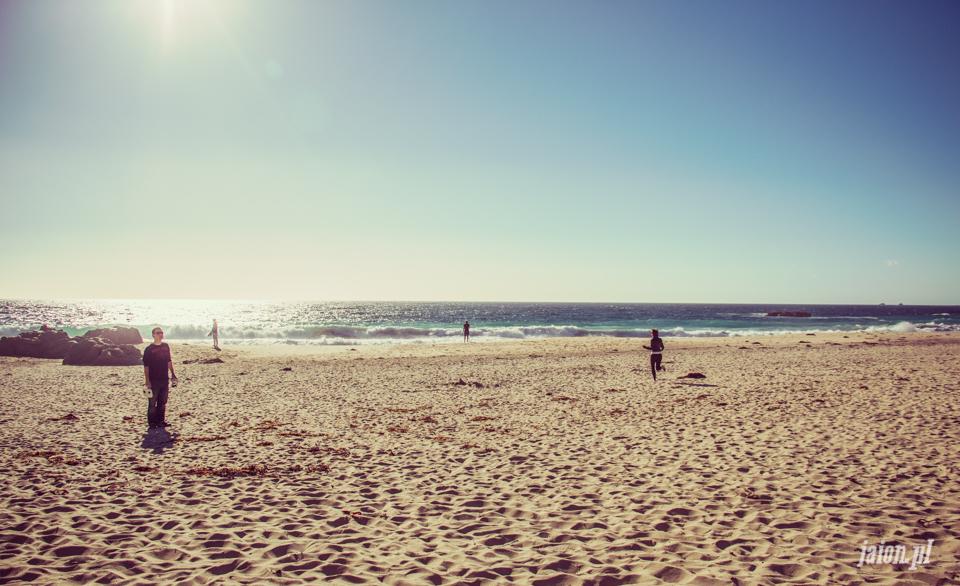 ameryka_usa_blog_monterey_kalifornia_pebble_beach_17_mile_drive_big_sur-122